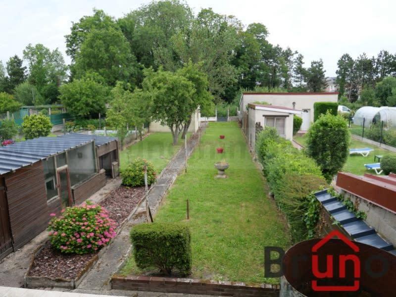 Sale house / villa Rue 172000€ - Picture 3
