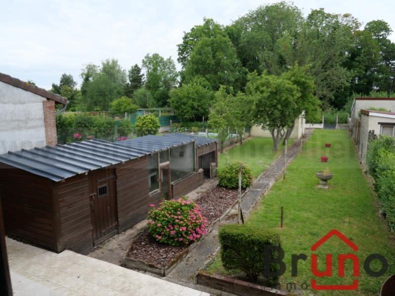 Sale house / villa Rue 172000€ - Picture 4