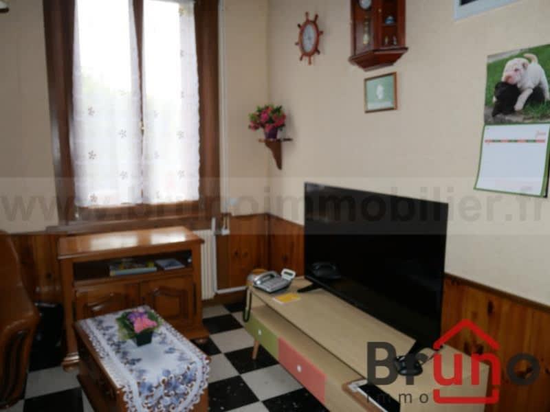 Sale house / villa Rue 172000€ - Picture 5