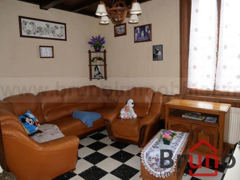 Sale house / villa Rue 172000€ - Picture 6