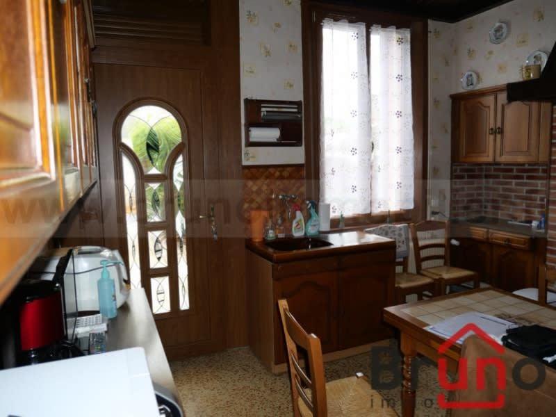 Sale house / villa Rue 172000€ - Picture 7