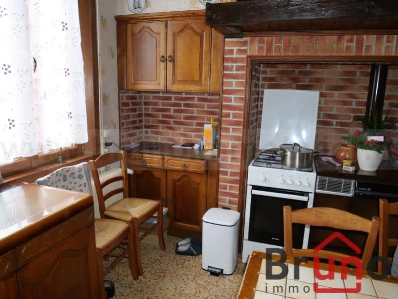 Sale house / villa Rue 172000€ - Picture 8