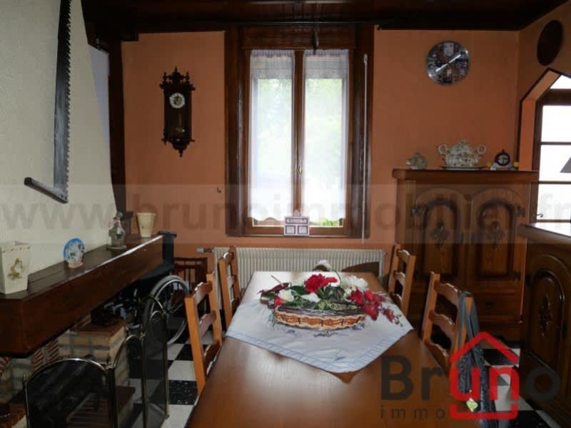 Sale house / villa Rue 172000€ - Picture 9