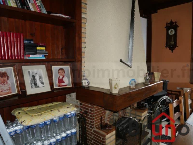 Sale house / villa Rue 172000€ - Picture 10