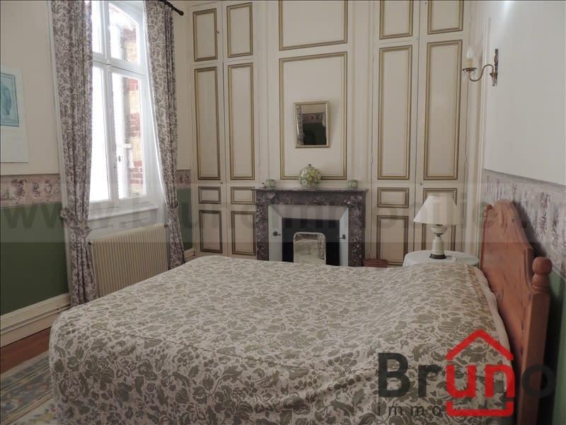 Verkauf von luxusobjekt haus Ponthoile 590000€ - Fotografie 7