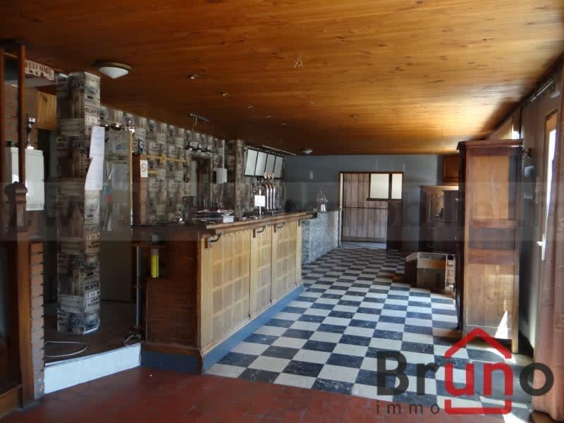 Sale house / villa Rue 212000€ - Picture 4