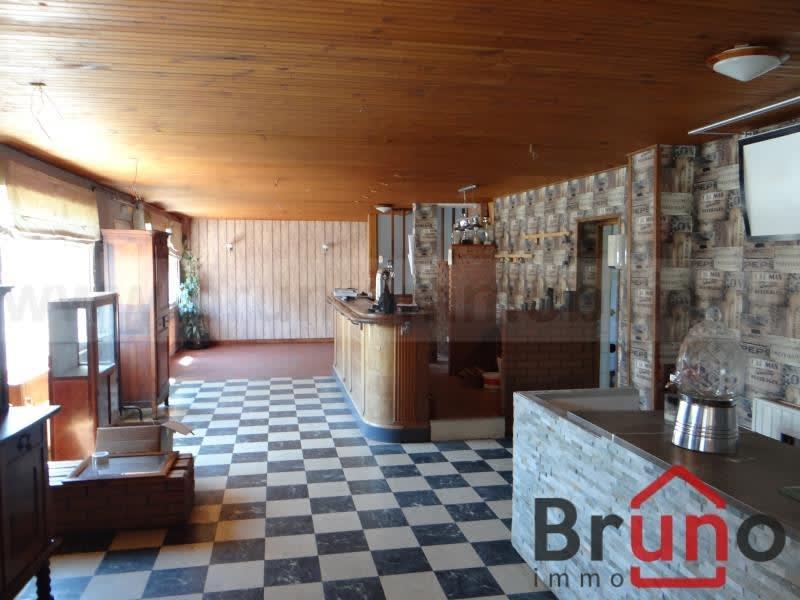 Sale house / villa Rue 212000€ - Picture 5