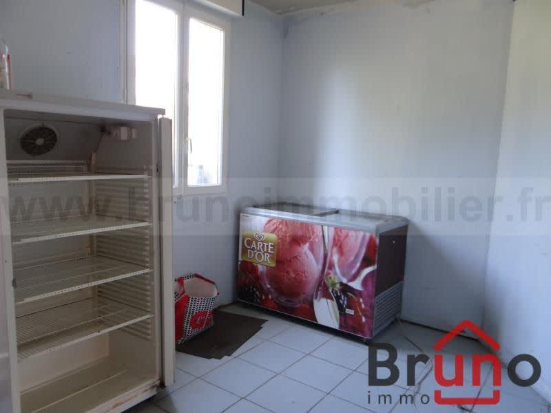 Sale house / villa Rue 212000€ - Picture 6