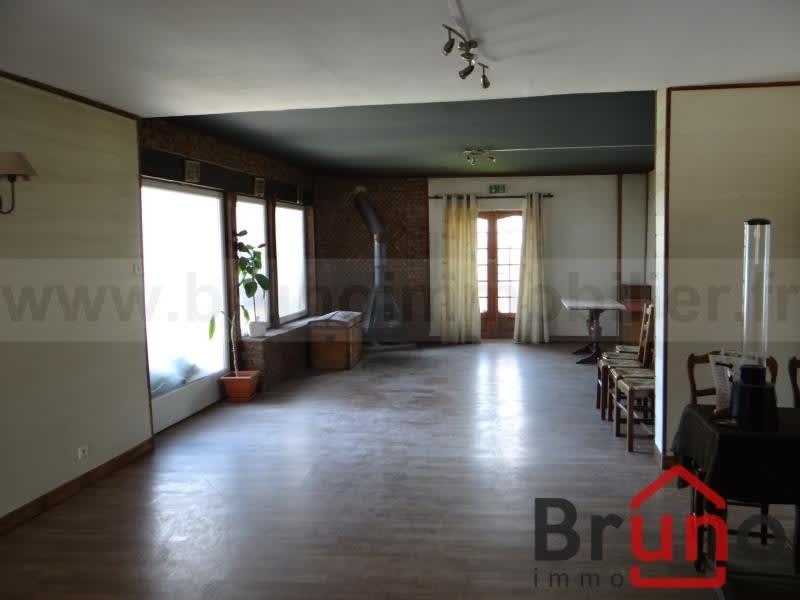 Sale house / villa Rue 212000€ - Picture 7