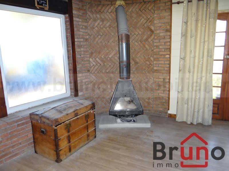 Sale house / villa Rue 212000€ - Picture 8