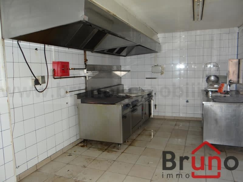 Sale house / villa Rue 212000€ - Picture 10