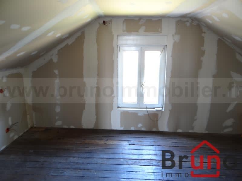 Sale house / villa Rue 212000€ - Picture 11
