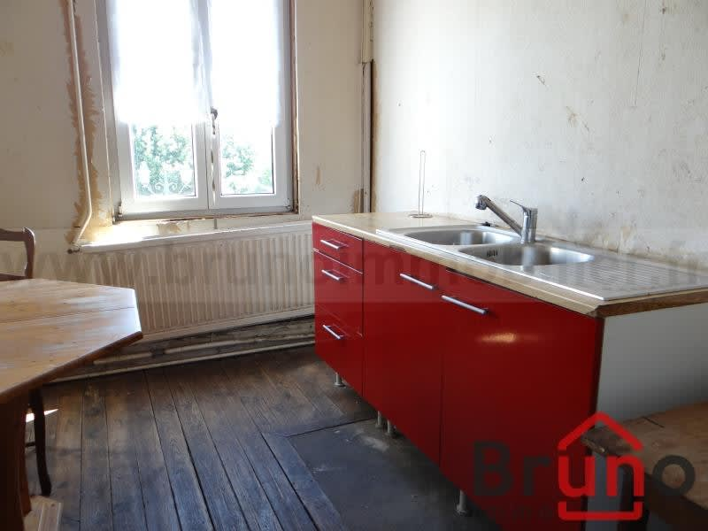 Sale house / villa Rue 212000€ - Picture 12