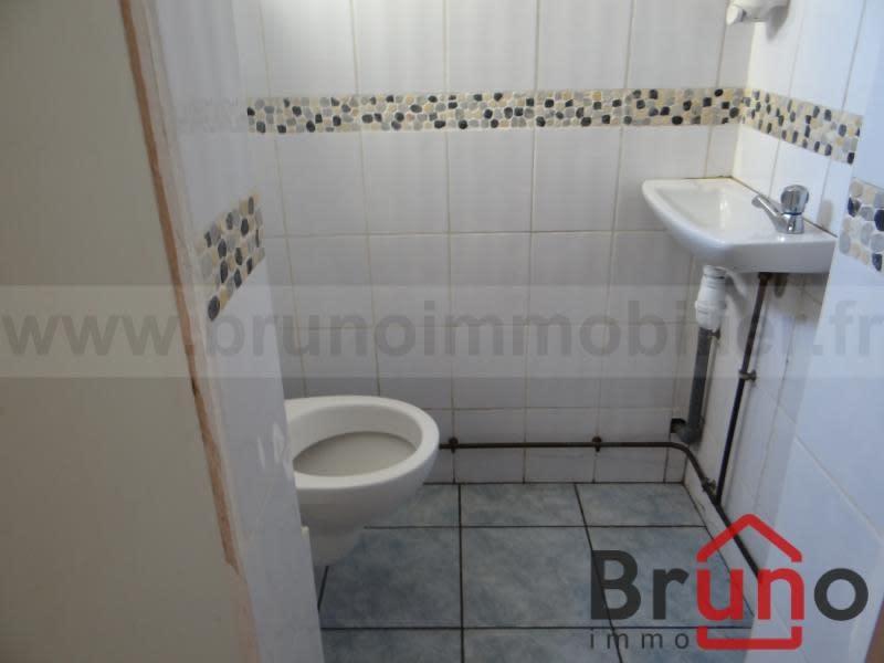 Sale house / villa Rue 212000€ - Picture 13