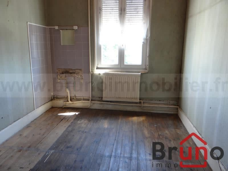Sale house / villa Rue 212000€ - Picture 14