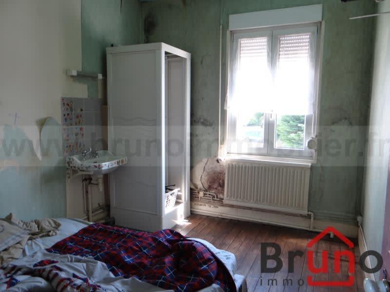 Sale house / villa Rue 212000€ - Picture 15