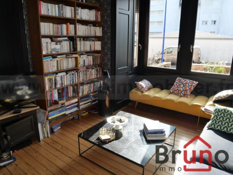 Vente maison / villa Le crotoy 599000€ - Photo 2