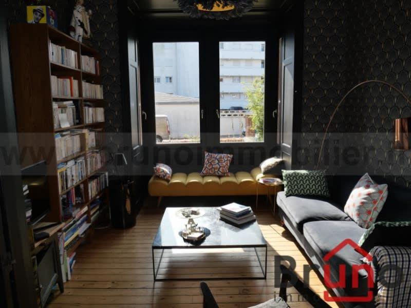 Vente maison / villa Le crotoy 599000€ - Photo 3