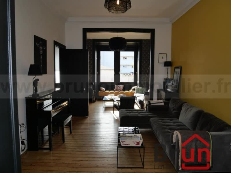 Vente maison / villa Le crotoy 599000€ - Photo 4