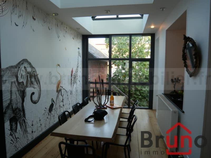 Vente maison / villa Le crotoy 599000€ - Photo 6