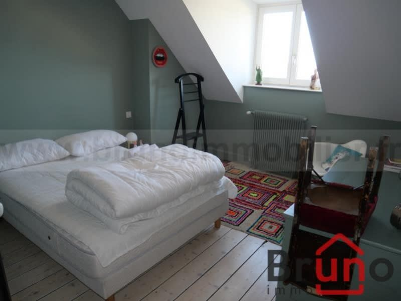 Vente maison / villa Le crotoy 599000€ - Photo 8