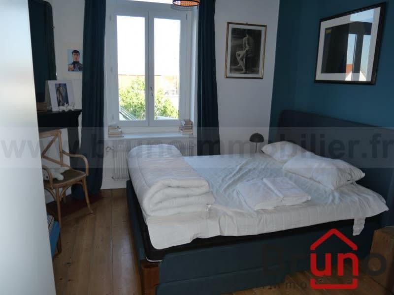 Vente maison / villa Le crotoy 599000€ - Photo 9