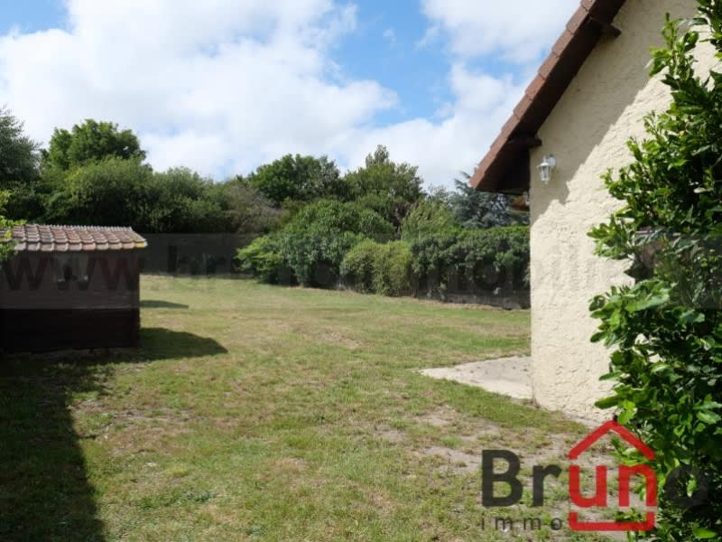 Sale house / villa Le crotoy 215 000€ - Picture 3