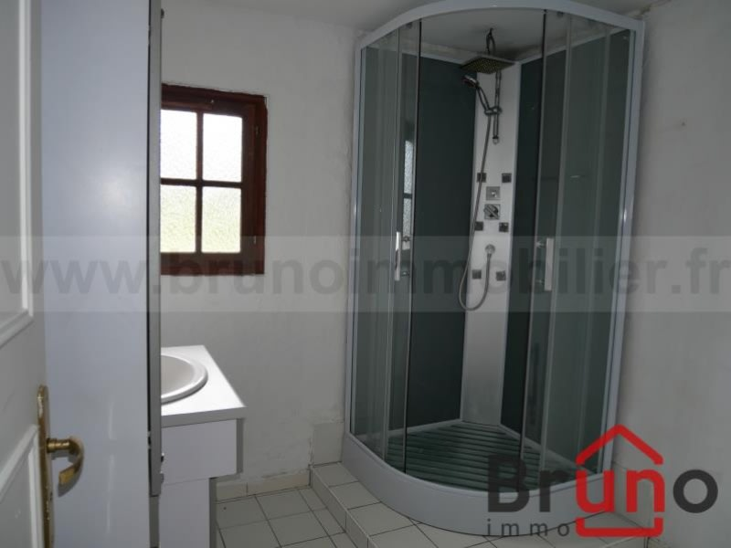 Sale house / villa Le crotoy 215 000€ - Picture 13