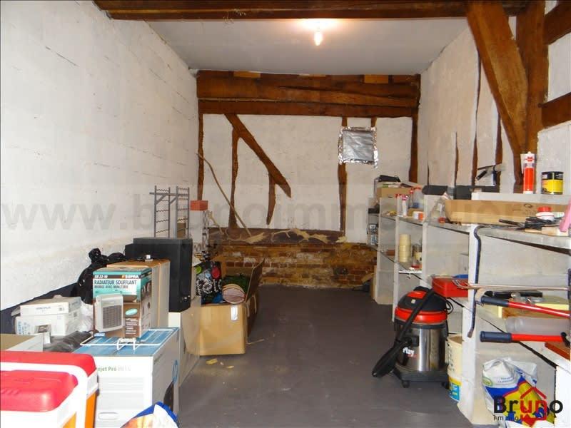 Deluxe sale house / villa Rue 995000€ - Picture 2