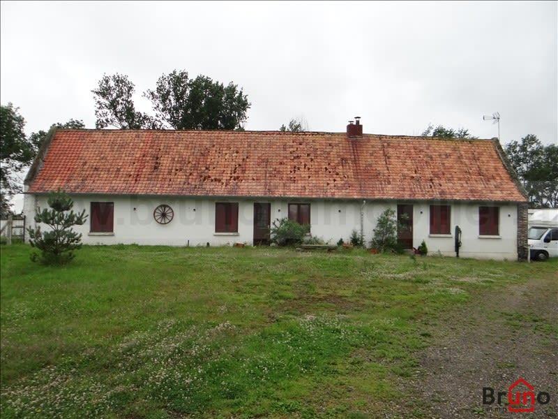 Deluxe sale house / villa Rue 995000€ - Picture 4