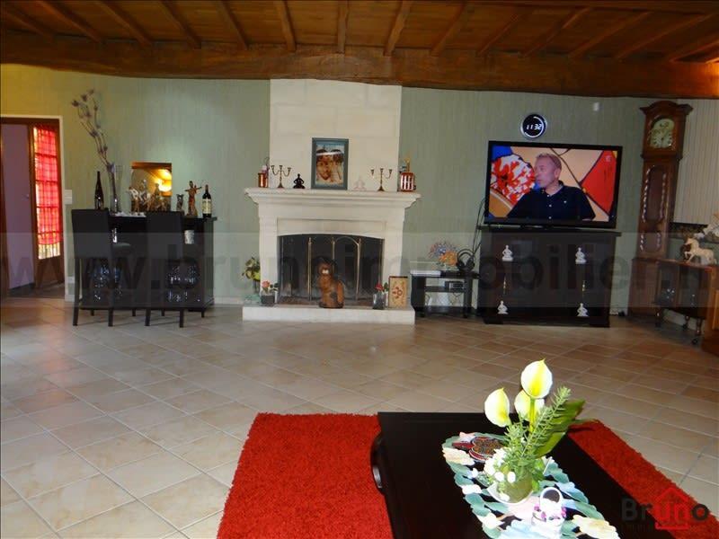 Deluxe sale house / villa Rue 995000€ - Picture 7