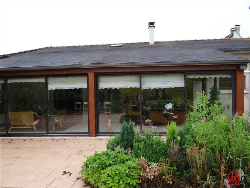 Deluxe sale house / villa Rue 995000€ - Picture 8
