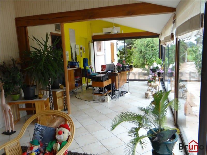 Deluxe sale house / villa Rue 995000€ - Picture 9
