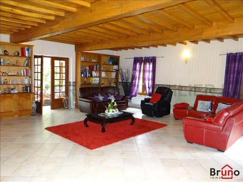 Verkauf von luxusobjekt haus Rue 995000€ - Fotografie 11