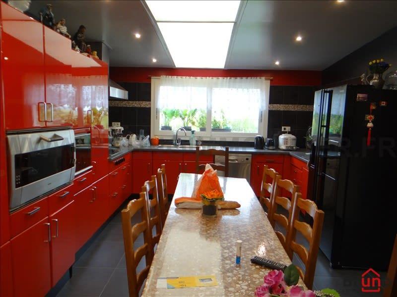 Deluxe sale house / villa Rue 995000€ - Picture 12
