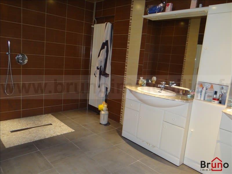 Deluxe sale house / villa Rue 995000€ - Picture 13