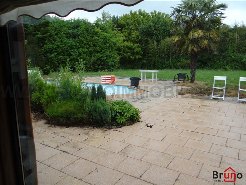 Deluxe sale house / villa Rue 995000€ - Picture 14