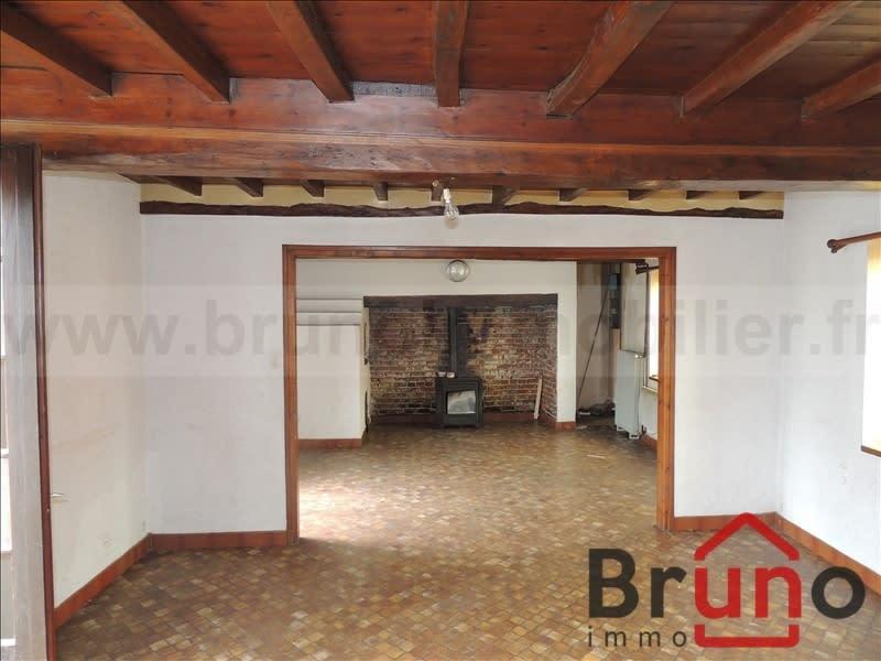 Sale house / villa Pende  - Picture 4