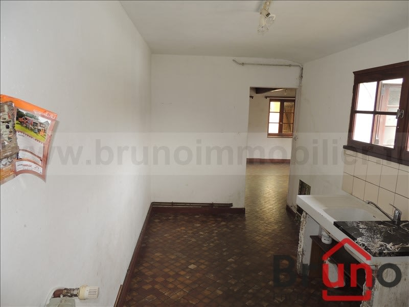 Sale house / villa Pende  - Picture 7