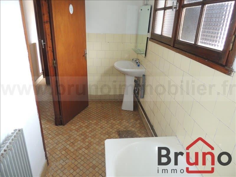 Sale house / villa Pende  - Picture 8