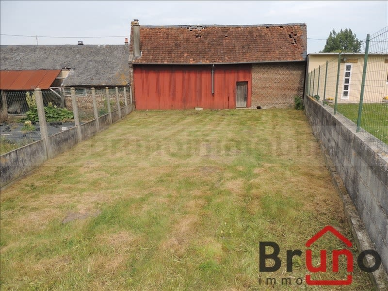 Sale house / villa Pende  - Picture 11