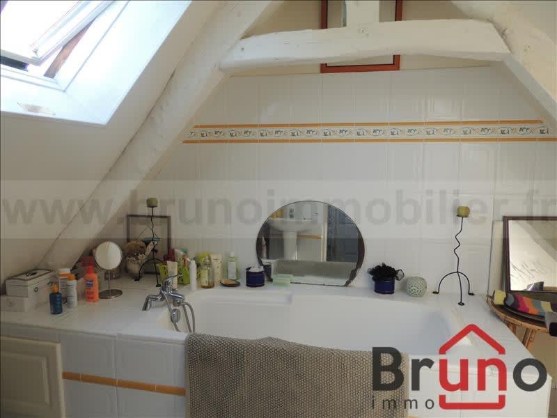 Sale house / villa Tours en vimeu 199800€ - Picture 11