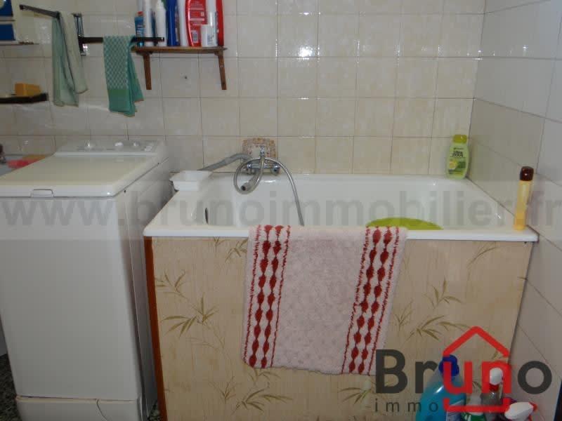 Sale house / villa Ponthoile 124900€ - Picture 10