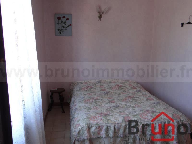 Sale house / villa Ponthoile 124900€ - Picture 11