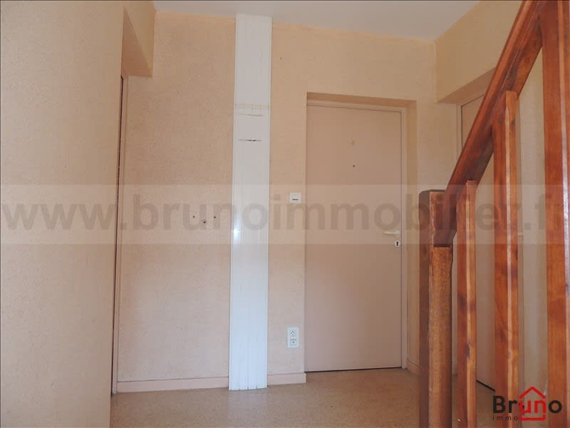 Sale building Le crotoy  - Picture 11