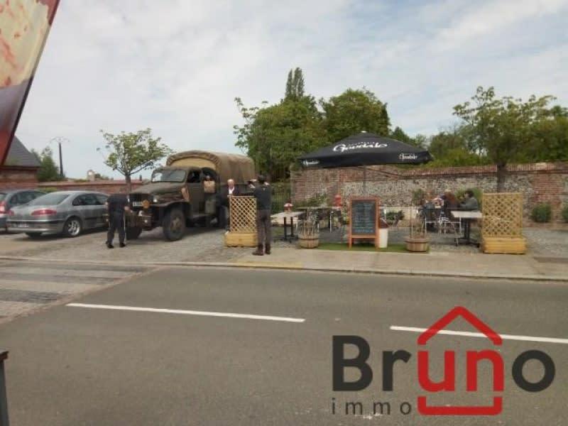 Commercial property sale shop Noyelles sur mer 140000€ - Picture 15