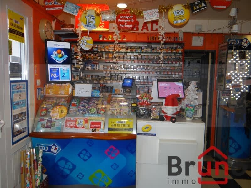 Commercial property sale shop Sailly flibeaucourt 118900€ - Picture 3
