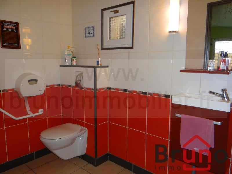 Commercial property sale shop Sailly flibeaucourt 118900€ - Picture 11