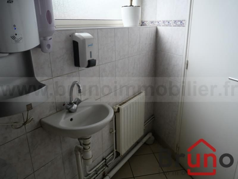 Commercial property sale shop Rue 265 000€ - Picture 10
