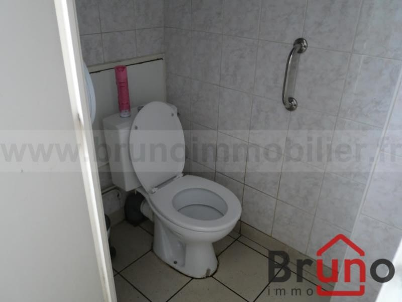 Commercial property sale shop Rue 265 000€ - Picture 11